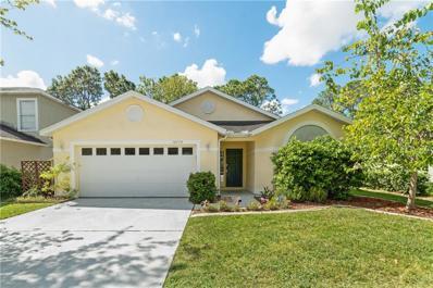 10779 Spring Brook Lane, Orlando, FL 32825 - MLS#: O5741481