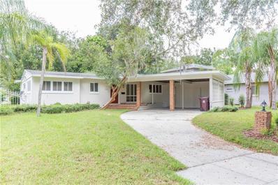 1838 Ivanhoe Road, Orlando, FL 32804 - MLS#: O5741491
