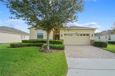 3759 Sanibel Street, Clermont, FL 34711 - MLS#: O5741515