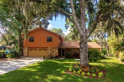 503 E Lakeshore Drive, Ocoee, FL 34761 - MLS#: O5741525