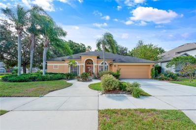 441 Alinole Loop, Lake Mary, FL 32746 - MLS#: O5741530
