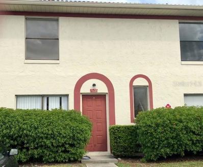 1605 Little River Dr UNIT 3, Orlando, FL 32807 - MLS#: O5741537