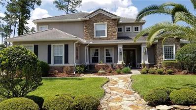 1413 Pinestream Court, Lake Mary, FL 32746 - MLS#: O5741545