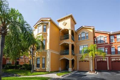 2746 Via Tivoli UNIT 120A, Clearwater, FL 33764 - MLS#: O5741546