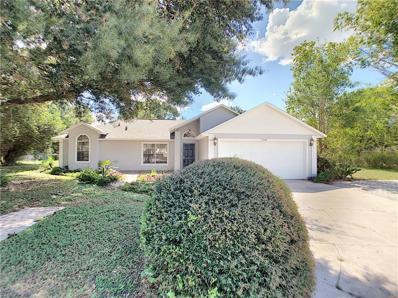 1283 Monteagle Circle, Apopka, FL 32712 - #: O5741550