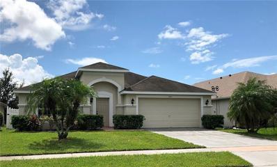 2810 Alton Drive, Kissimmee, FL 34741 - MLS#: O5741554