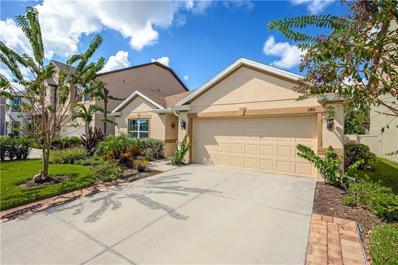 580 Seven Oaks Boulevard, Winter Springs, FL 32708 - MLS#: O5741561