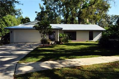 181 Normandy Road, Casselberry, FL 32707 - MLS#: O5741576