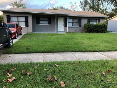 5389 Lescot Lane, Orlando, FL 32811 - #: O5741591