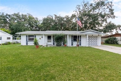 2447 S Bay Avenue, Sanford, FL 32771 - MLS#: O5741599