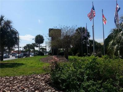 7900 S Orange Blossom Trail UNIT 2016, Orlando, FL 32809 - MLS#: O5741609