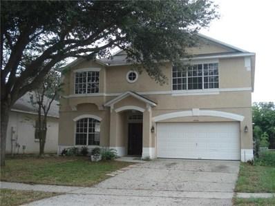 14746 Kristenright Lane, Orlando, FL 32826 - MLS#: O5741623