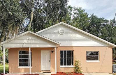 1506 W 18TH Street, Sanford, FL 32771 - #: O5741641