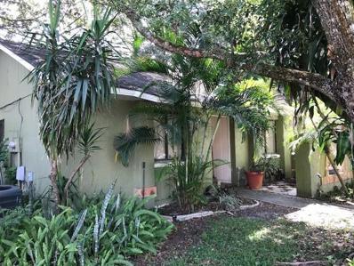2204 Lancewood Court, Orlando, FL 32817 - MLS#: O5741646