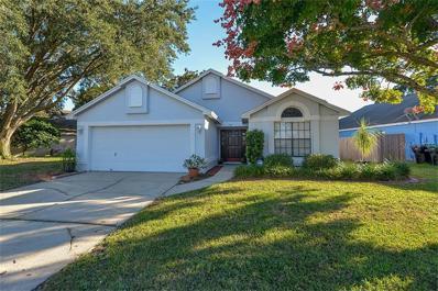 234 River Chase Drive, Orlando, FL 32807 - MLS#: O5741663