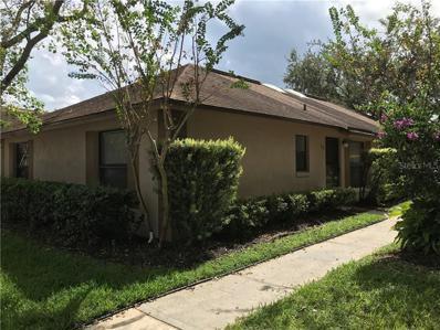 359 Douglas Way UNIT 54, Winter Garden, FL 34787 - MLS#: O5741668