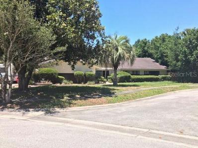 300 Timbercove Circle, Longwood, FL 32779 - MLS#: O5741672