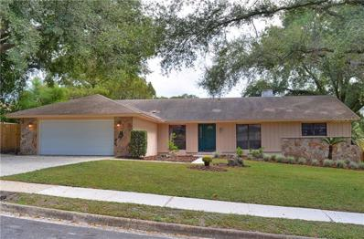 1431 Tracy Dee Way, Longwood, FL 32779 - MLS#: O5741680