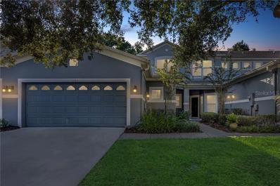 1748 Travertine Terrace, Sanford, FL 32771 - #: O5741732
