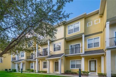 28 W Esther Street UNIT C, Orlando, FL 32806 - MLS#: O5741748