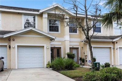 478 Majestic Way, Altamonte Springs, FL 32714 - #: O5741750