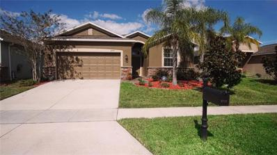 2717 Carrickton Circle, Orlando, FL 32824 - MLS#: O5741766