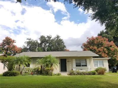 4233 Shorecrest Drive, Orlando, FL 32804 - MLS#: O5741782