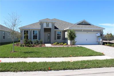6434 Devesta Loop, Palmetto, FL 34221 - MLS#: O5741786