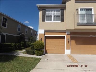 6622 S Goldenrod Road UNIT A, Orlando, FL 32822 - MLS#: O5741795
