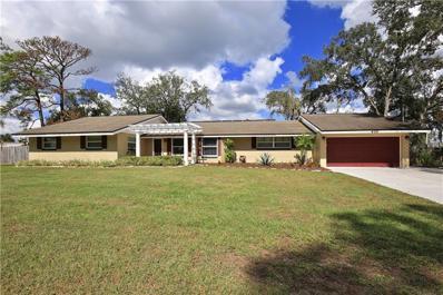 430 Lake Ruth Drive, Longwood, FL 32750 - MLS#: O5741832