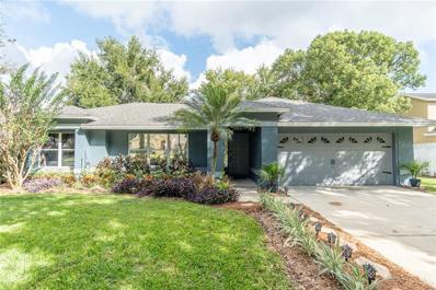 8014 Wellsmere Circle, Orlando, FL 32835 - MLS#: O5741852