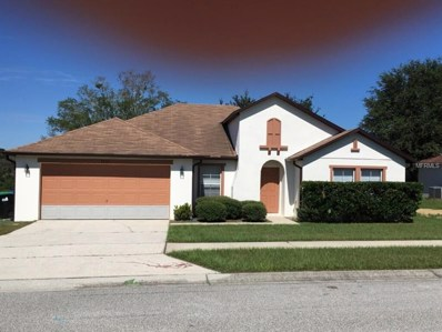7827 Falabella Court, Orlando, FL 32818 - MLS#: O5741867