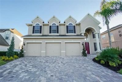 1765 Carolina Wren Drive, Ocoee, FL 34761 - MLS#: O5741906
