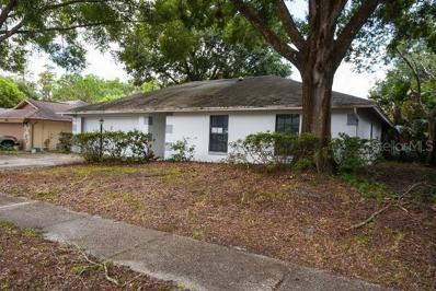 6208 Spring Oak Court, Tampa, FL 33625 - MLS#: O5741911