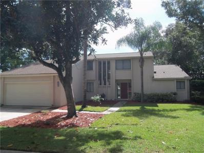 5557 Bay Lagoon Circle, Orlando, FL 32819 - MLS#: O5741929