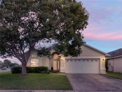 2651 Crater Court, Lake Mary, FL 32746 - MLS#: O5741930