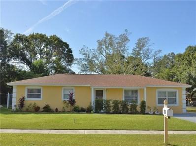 206 Charlotte Street, Winter Garden, FL 34787 - #: O5741931