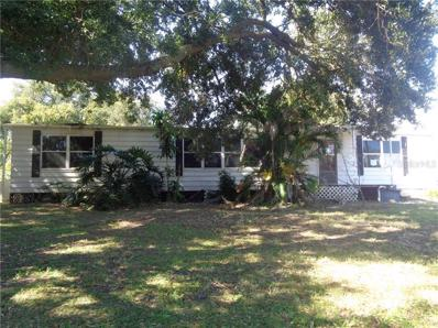 10025 Kenlake Drive, Riverview, FL 33578 - MLS#: O5741939