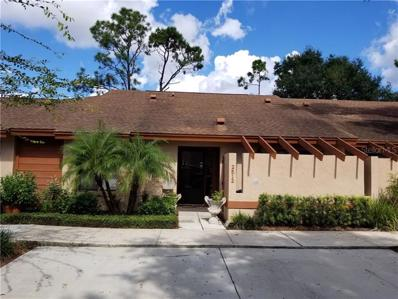 2512 Tahoe Circle UNIT 2512, Winter Park, FL 32792 - MLS#: O5741950