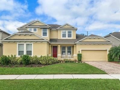 11845 Sheltering Pine Drive, Orlando, FL 32836 - MLS#: O5741975