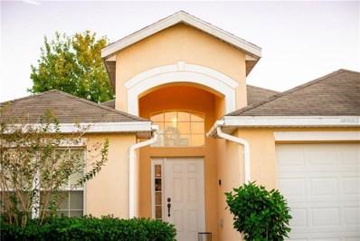 3150 Rawcliffe Road, Clermont, FL 34714 - MLS#: O5741983