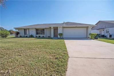 1045 Elizabeth Ridge Court, Kissimmee, FL 34747 - MLS#: O5741985
