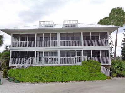7482 Palm Island Drive UNIT 2513, Placida, FL 33946 - MLS#: O5741991