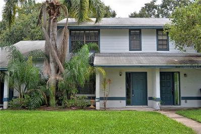 2651 Laser Court, Orlando, FL 32826 - MLS#: O5742005