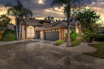 3880 Lake Mirage Boulevard, Orlando, FL 32817 - MLS#: O5742011
