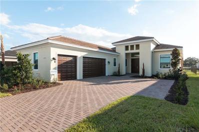 4823 Pastel Court, Sarasota, FL 34240 - #: O5742026