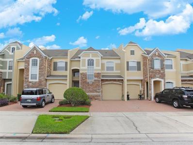 15843 Woodland Spring Court, Orlando, FL 32828 - MLS#: O5742079