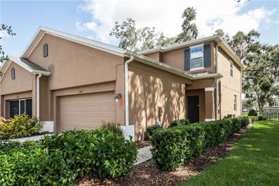 1449 Scarlet Oak Loop, Winter Garden, FL 34787 - #: O5742084