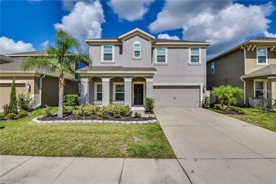 7996 Pleasant Pine Circle, Winter Park, FL 32792 - MLS#: O5742087
