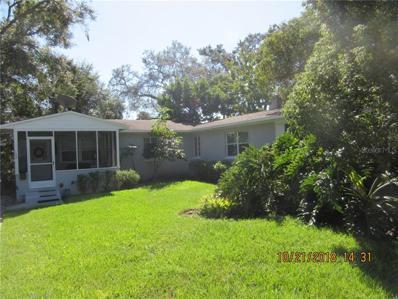 122 Park Lake Street, Orlando, FL 32803 - MLS#: O5742122
